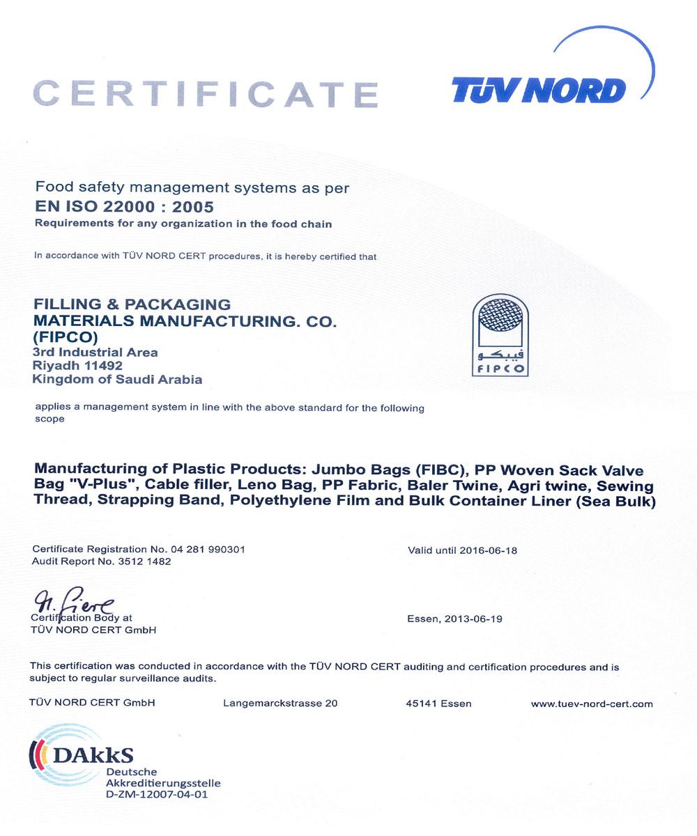 ISO-22000;2005-TUV-CERTIFIC.jpg