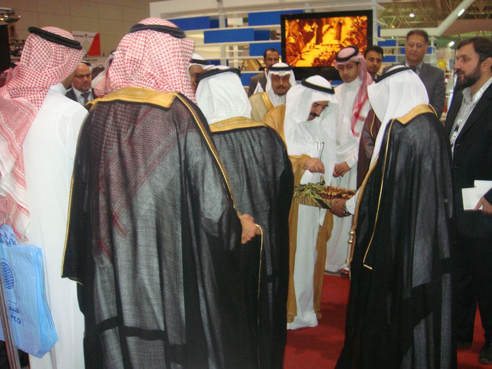 SaudiPPPP09-009.jpg