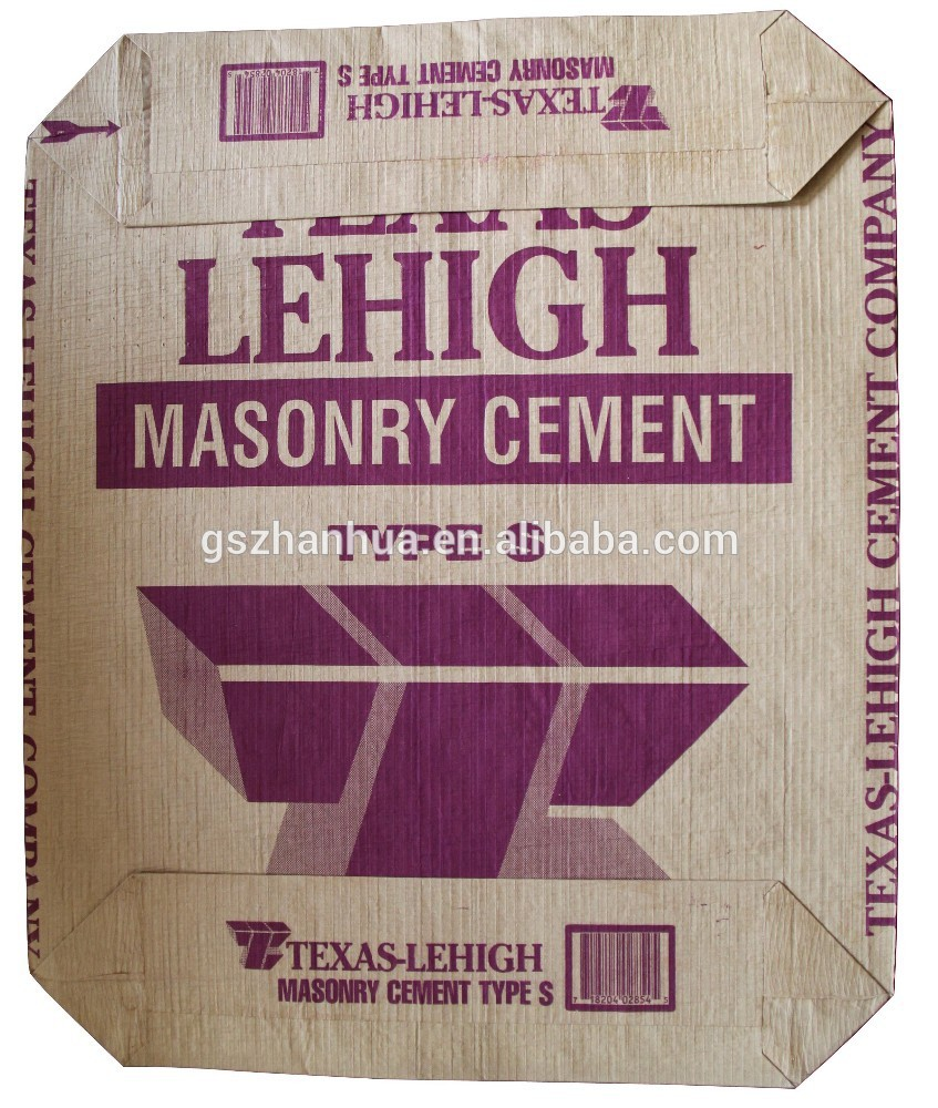 25KG-50KG-Empty-Cement-Bag-With-Valve.jpg