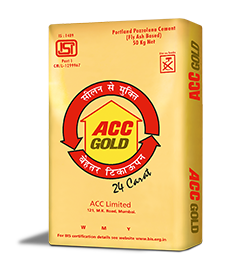 acc-gold.png