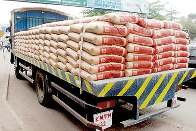 bags-of-cement (1).jpg