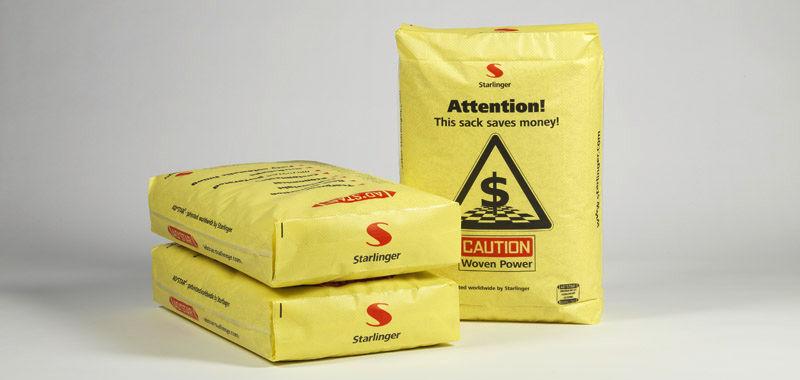 coated-fabric-bag-block-bottom-valve-polypropylene-70117-7060695.jpg