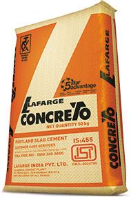 concreto-bag190.jpg