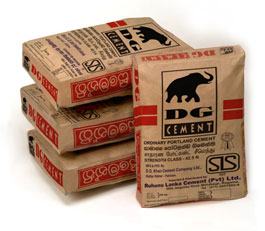 DG_cement_bag (1).jpg