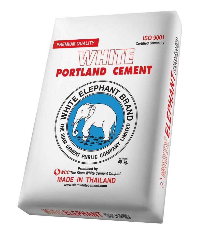 elephant_export220101209161714.jpg