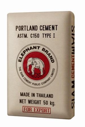 Elephantexportpackshot220110112153918.jpg