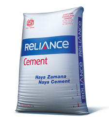images-cement_bag-l-29-10-250x250.jpg
