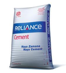 images-cement_bag-l-29-10-250x250.jpg