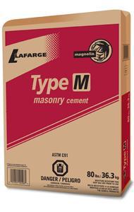 Lafarge_Masonry_Cement (1).jpg