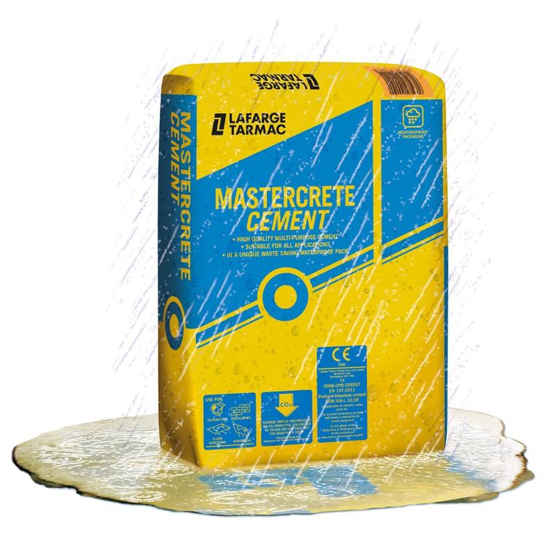 lafarge-mastercrete-cement4.jpg
