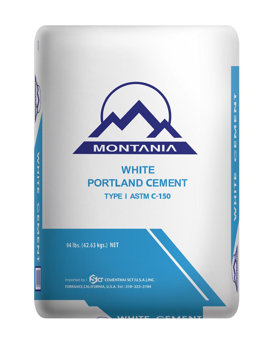 Montania_A20101215122245.jpg