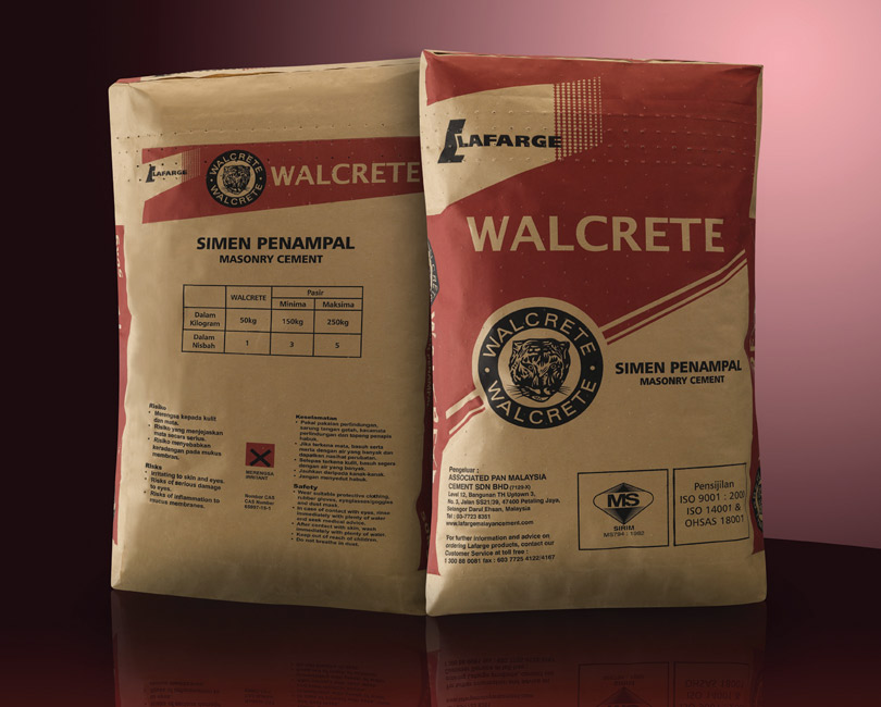 product_bagged_cement_02.jpg