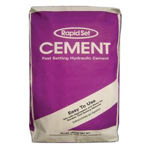 Rapid Set Cement.jpg