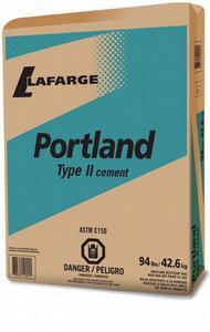 US_Portland_Type-II_LR.jpg