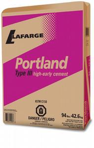 US_Portland_Type-III_LR.jpg