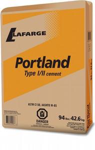 US_Portland_Type-I-II_LR.jpg
