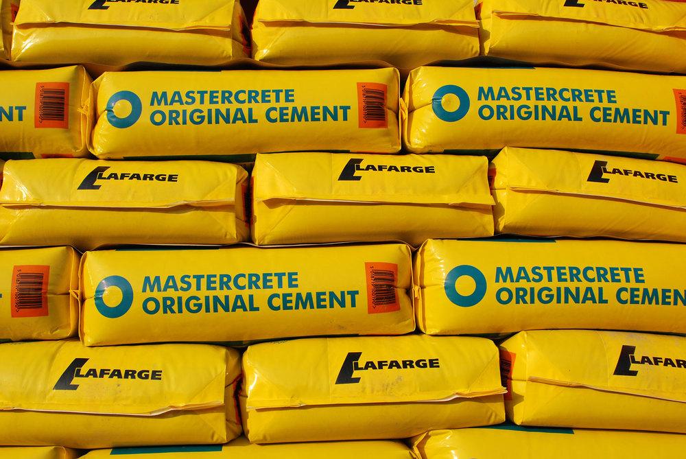 Cement_bags.jpg