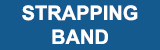 STRAPPING BAND
