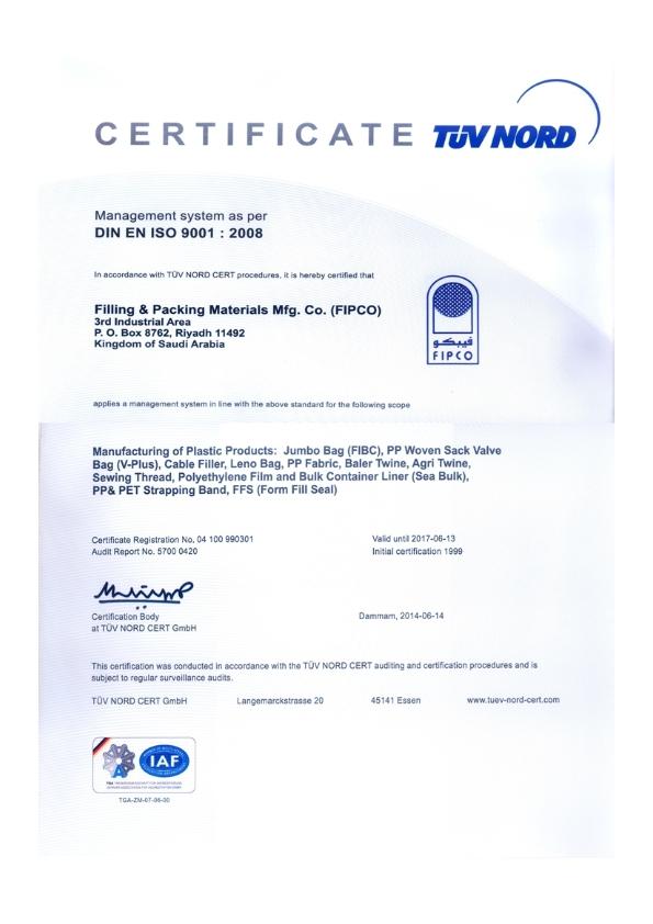 ISO 9001-2008 TUV CERTIFICATE_001.jpg