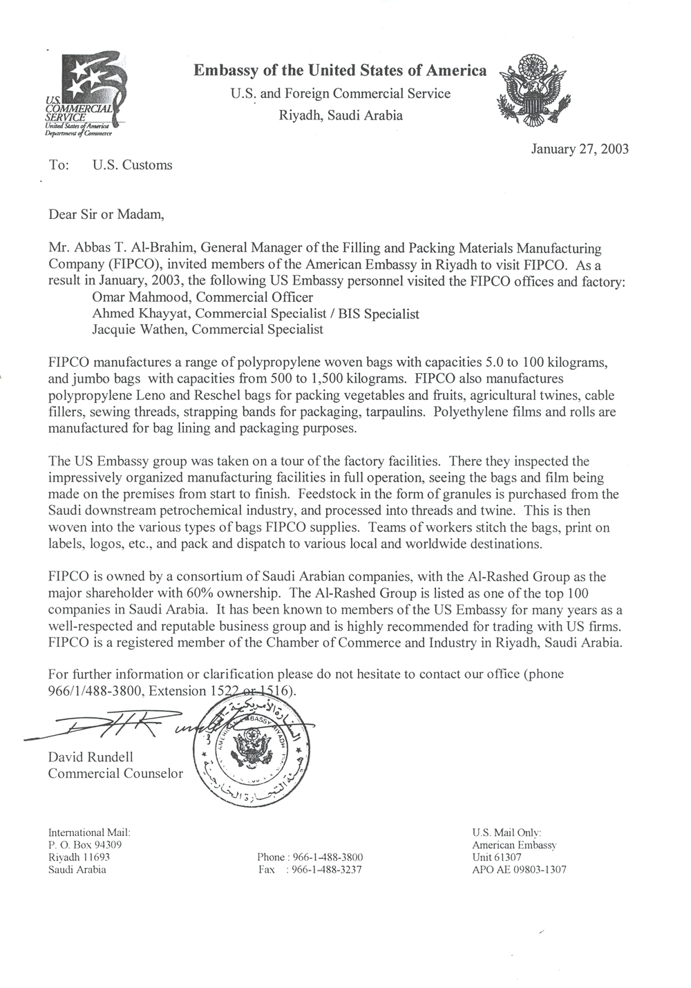 US-FOREIGN-COMMERCIAL LETTER.jpg