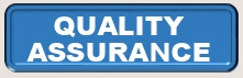 FIPCO QUALITY ASSURANCE