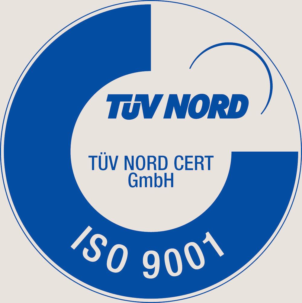 ISO-9001-[Logo].jpg