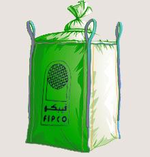 u-panel-bag-250x250.jpg