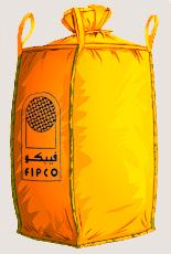 un-bag-250x250A.jpg