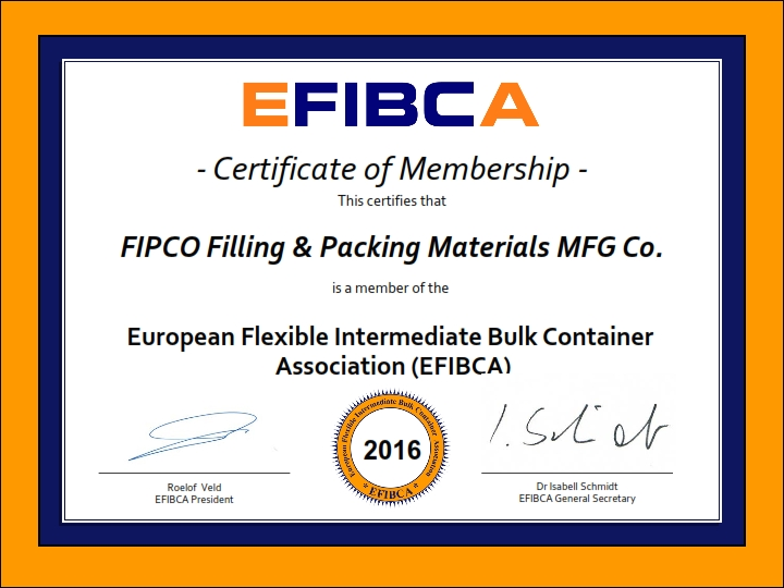 EFIBCA Certificate of Membership - FIPCO_001.jpg