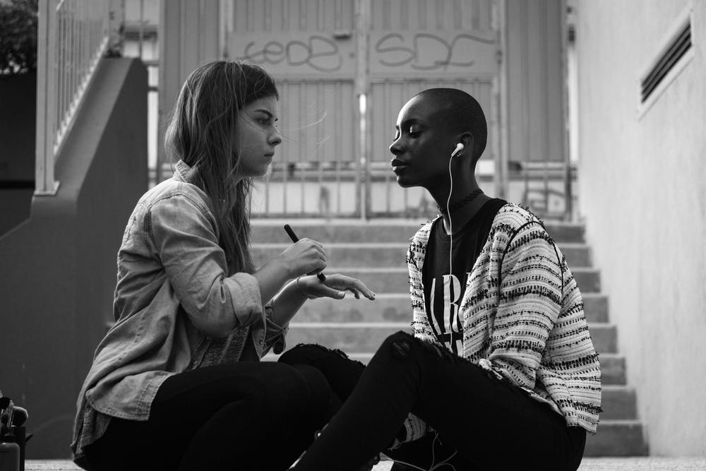 Backstage Antoine Duchamp Edito Mode-1.jpg