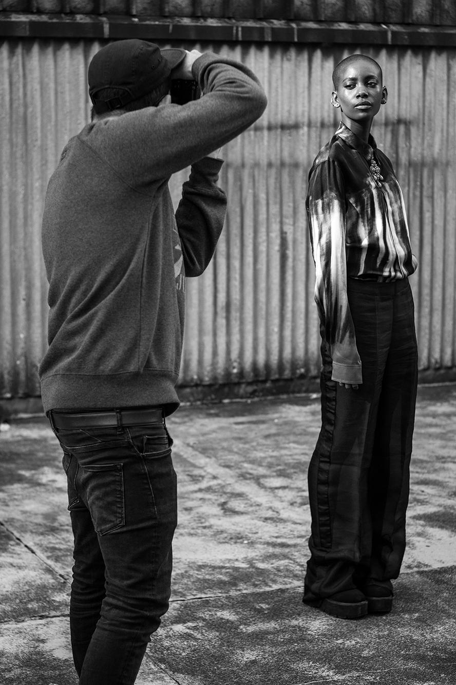 Backstage Antoine Duchamp Edito Mode-26.jpg