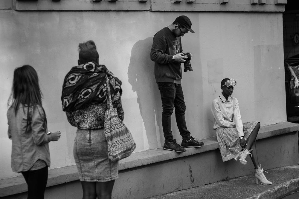 Backstage Antoine Duchamp Edito Mode-75.jpg