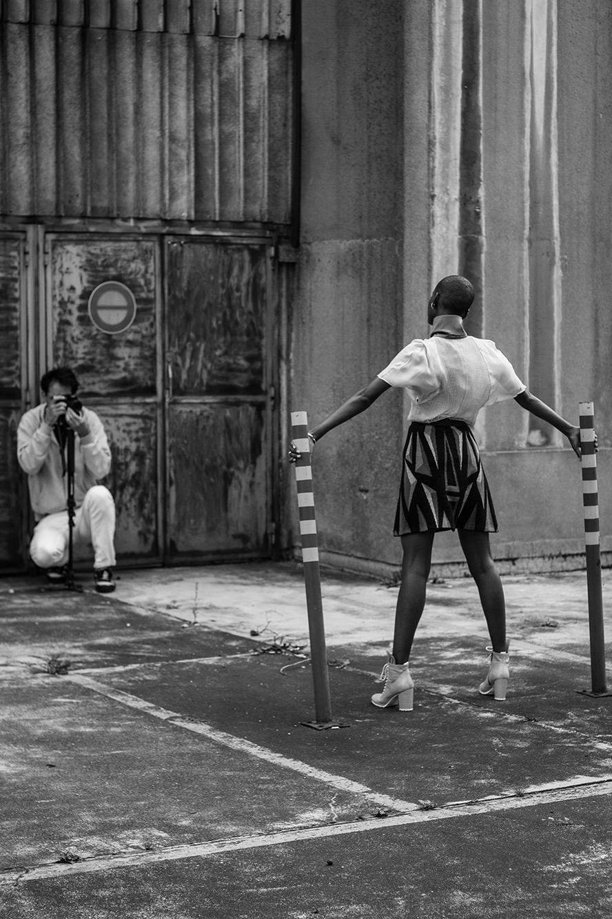 Backstage Antoine Duchamp Edito Mode-115.jpg