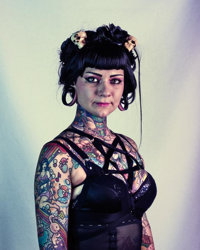 Tattoo-5.jpg