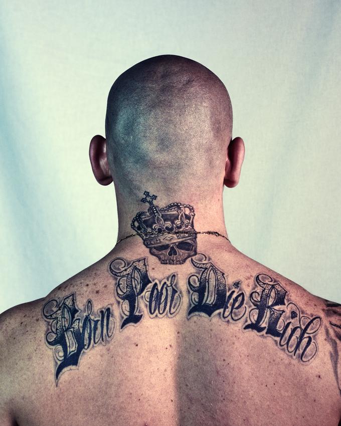 Tattoo-13.jpg