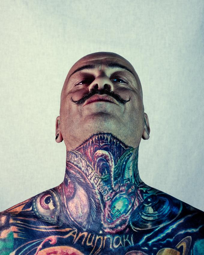 Tattoo-23.jpg