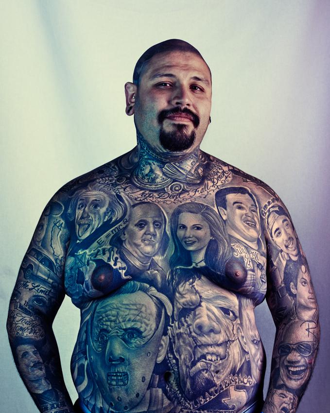 Tattoo-8.jpg