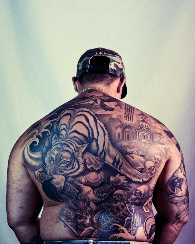 Tattoo-6.1.jpg