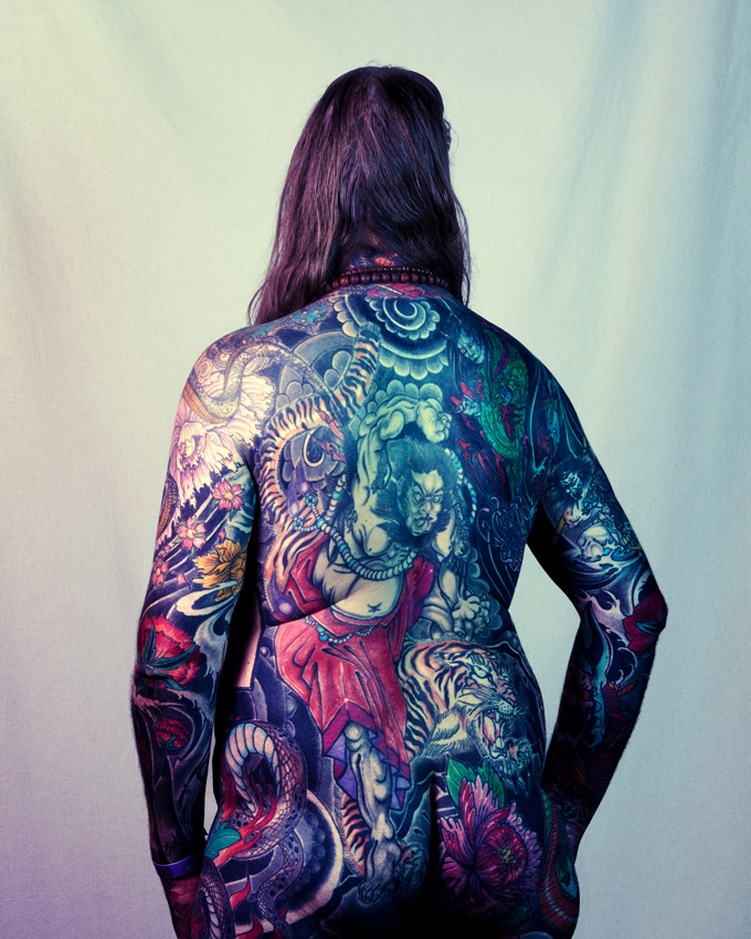 Tattoo-18.2.jpg