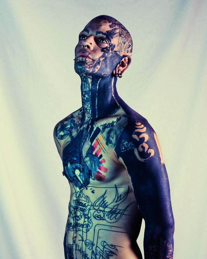 Tattoo-1.1.jpg