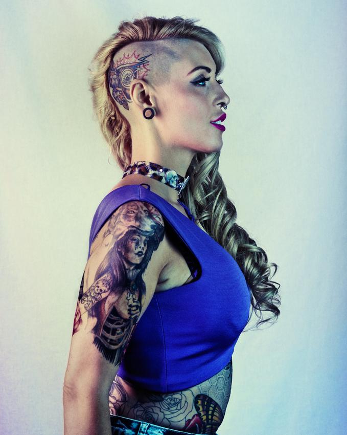 Tattoo-15.1.jpg