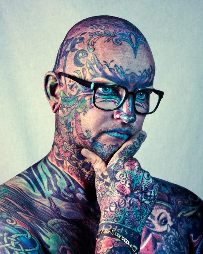 Tattoo-19.1.jpg