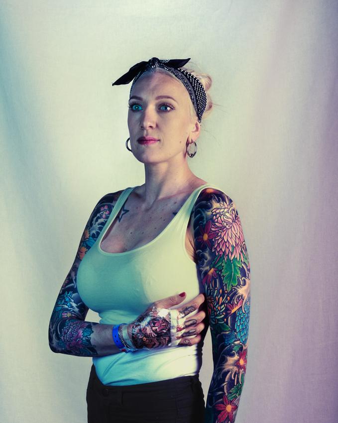 Tattoo-9.1.jpg