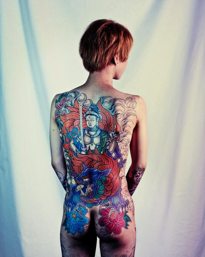Tattoo-24.1.jpg