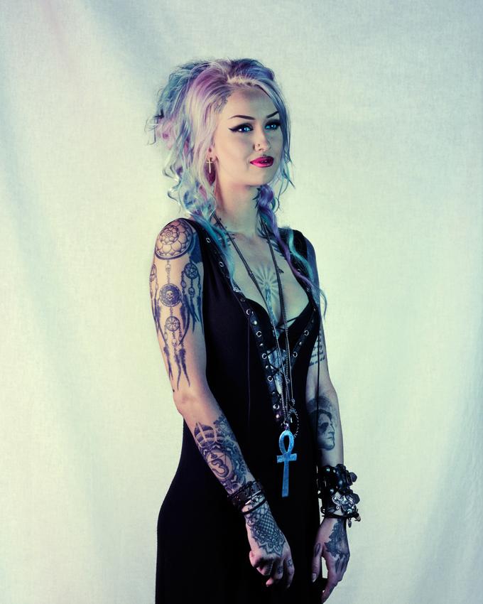 Tattoo-20.2.jpg