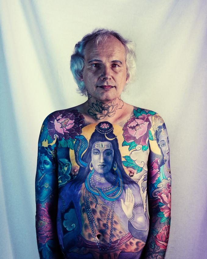 Tattoo-4.2.jpg