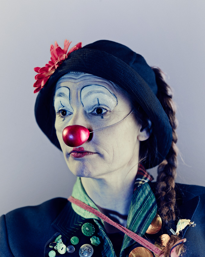 Girl Clown-5.jpg