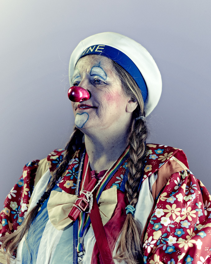 Marine Clown-2 copy.jpg