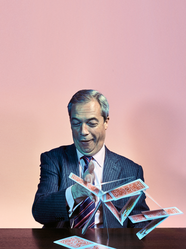 Nigel Farage - Telegraph Magazine-2.jpg