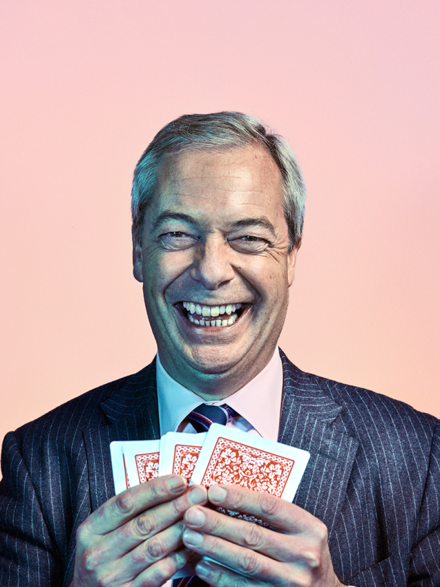 Nigel Farage - Telegraph Magazine-1.jpg